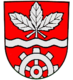 Coat of arms of Heimbuchenthal