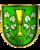 Wappen von Haslach