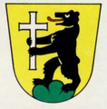 Wappen Hospental.png