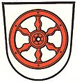 Wappen Johannisberg.jpg