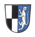 Wappen Kasendorf.png