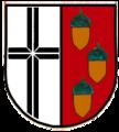 Wappen Kohlhaus.png