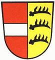 Wappen Landkreis Horb.png