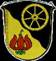 Wappen Lautertal (Vogelsberg).png