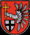 Wappen Oberhaid (Oberfranken).png