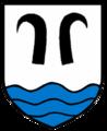 Wappen Ohr.png
