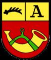 Wappen Ottmarsheim.png