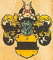 Wappen Rotberg einzeln.jpg