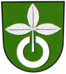 Wappen Ruehen.png