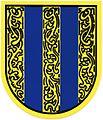 Wappen Stadt Zoerbig.JPG
