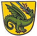 Wappen Stephanshausen.jpg