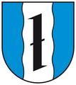 Wappen Tettenborn.png