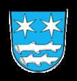 Wappen Theisseil.png