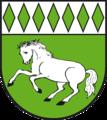 Wappen Troeglitz.png
