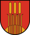 Wappen at rohrberg.png