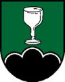 Wappen at schwarzenberg am boehmerwald.png