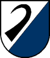 Wappen at vorderhornbach.png