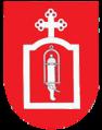 Wappen kaifenheim.png