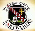 Wappen von Abtweiler.jpg