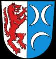 Wappen von Büchlberg.png