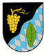 Coat of arms of Hergersweiler