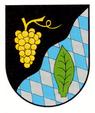 Wappen von Hergersweiler.png