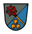 Wappen von Innernzell.png