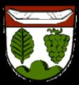 Wappen von Knetzgau.png