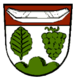 Coat of arms of Knetzgau