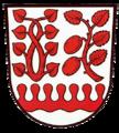 Wappen von Wonfurt.png