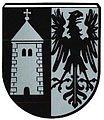 Wappen weilerswist.jpg