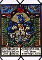 Wappenscheibe Duebelbeiss 1709 wv DSC08403.jpg