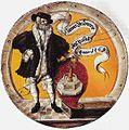 Wappenscheibe Hans Brunner 1569.jpg