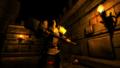 War for the Overworld screenshot 11.png