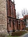 Warburg fd 12.jpg