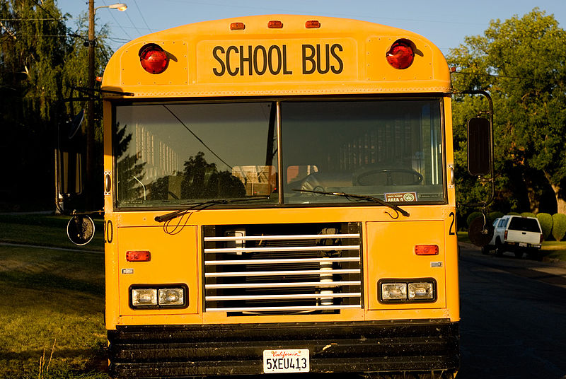 File:Ward President School Bus.jpg