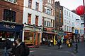 Wardour Street - restaurants in Chinatown 1.jpg