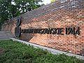 Warszawa2qe.jpg