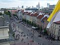 Warszawa 0749.jpg