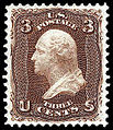 Washington 1875 Issue2-3c.jpg