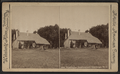 Washington Headquarters, Newburgh, N.Y, from Robert N. Dennis collection of stereoscopic views 4.png