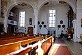 Wasserburg St Georg 005.jpg