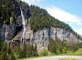 Wasserfall des Seilibachs (^) - panoramio (1).jpg