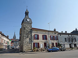 Wassy-Tour du Dôme (1).jpg
