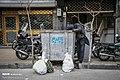 Waste picking in Tehran 2020-03-09 16.jpg