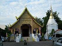 Wat Chai Prakiat 01.JPG