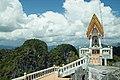Wat Tham Sua 12.jpg