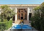 Water Museum, Yazd 01.jpg