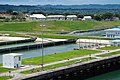 Water saving basins Agua Clara Locks 09 2019 0832.jpg