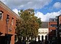 Waterbeer Street, Exeter - geograph.org.uk - 267611.jpg